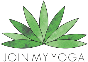 JOIN-MY-YOGA-01_25percent