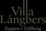 VillaLangbers
